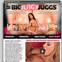 Big Juicy Juggs review