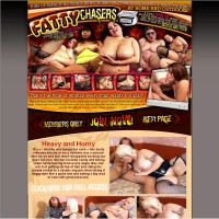Fatty Chasers review