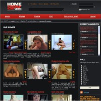 Home Spy Video review