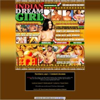 Indian Dream Girl review