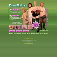 Plump Mature review